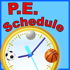 P.E. Schedule pic2.png