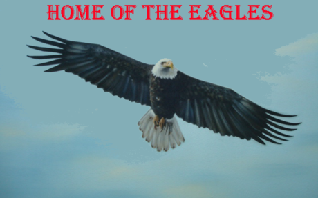 Home of the Eagles.png